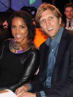 Dirk-Nowitzki-wife-Jessica-Olsson-Nowitzki-picture                                                                                                                                                     More