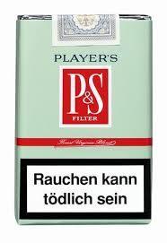 Bildergebnis für nil zigaretten werbung