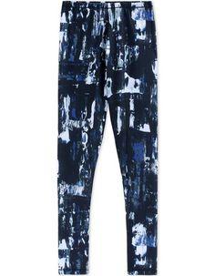 c68c4fc619e8 MCQ ALEXANDER MCQUEEN Leggings.  mcqalexandermcqueen  cloth  leggings