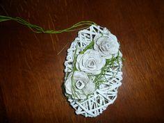 výrobek z papiru,dekorace na zavěšení