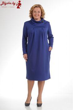 Платье женское 371-5
