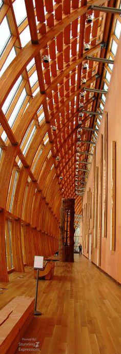 AGO - Art Gallery of Ontario | Canada