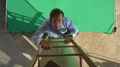 nice Couchtuner Better Call Saul , Couchtuner Better Call Saul Video Extra Better Call Saul Talked About Scene Episode 104 , http://ihomedge.com/couchtuner-better-call-saul/29122 Check more at http://ihomedge.com/couchtuner-better-call-saul/29122