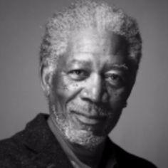 """Top Pick: Morgan Freeman's Voice Being Used By The GPS App """"Waze"""" Is Pure Genius #bestofweek"""
