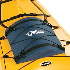 Pelican Kayak Deck Bag