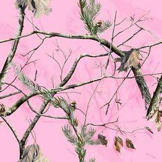 pink camo | Realtree AP™ Pink - Realtree - Camo Fabric,Realtree Camo,Outdoor ...