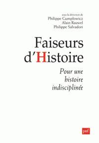 Lien vers le catalogue : http://scd-catalogue.univ-brest.fr/F?func=find-b&find_code=SYS&request=000530942
