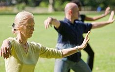 Tai Chi Chuan as a Path to Self-Efficacy and Self-Regulation Tai Chi Qigong, Arthritis Exercises, Scoliosis Exercises, Spiritual Needs, Self Efficacy, Bone Loss, Self Regulation, Bone Health, Holistic Healing