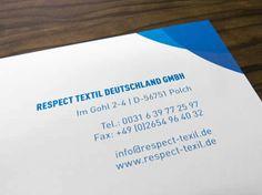 Corporate Design, Logo Design, Brand, Grafik Design, Webdesign, Corporate Identity