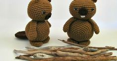 This blog is full of free amigurumi patterns and crochet tutorials. Many of the patterns here have video tutorials linked to my youtube channel.