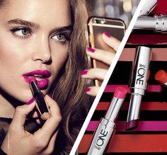 Onlinekatalog   Oriflame Cosmetics