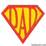 Its PrAACtically Fathers Day - Pinned by @PediaStaff – Please Visit  ht.ly/63sNt for all our pediatric therapy pins