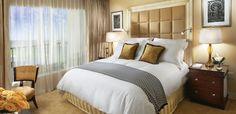 Ανακαινίσεις κρεβατοκάμαράς !!!!!! Στις ανακαινίσεις σπιτιού η κρεβατοκάμαρα αποτελεί το δωμάτιο του σπιτιού που έχουμε ανάγκη να είναι περισσότερο ζεστό και φιλόξενο από οποιοδήποτε άλλο. Δειτε περισσότερα...