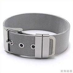 KONOV Jewelry Women's Stainless Steel Bangle Bracelet - Silver (with Gift Bag)  http://electmejewellery.com/jewelry/bracelets/cuff/konov-jewelry-women39s-stainless-steel-bangle-bracelet-silver-with-gift-bag-com/