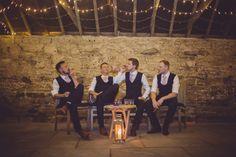 Wedding-Healey-Barn-Northumberland-Riding-Mill-2015-Chocolate-Chip-Photography-62