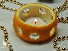 http://www.secretelebucatarieinoastre.com/2013/11/decoratiuni-handmade-de-craciun-din.html