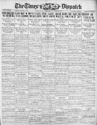 Chronicling America - great freebie site for Newspapers.