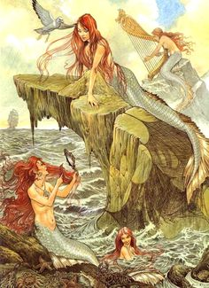 Little Mermaid Rule 34 | CoolTeenSites is a free and proven way to increase the number of ...