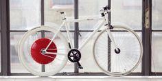 Reinventan la rueda de bicicleta http://caracteres.mx/reinventan-la-rueda-de-bicicleta/?Pinterest Caracteres+Mx