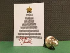 Kuvahaun tulos haulle joulukorttimalleja