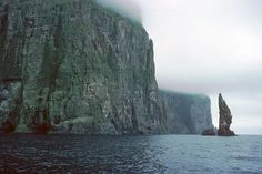 bear island - Google Search