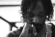 Snoop Lion on Gun Control: End the Violence, Move Forward in Peace and Love | Living on GOOD #NoGunsAllowed
