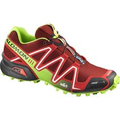 21 Best Shoes images | Shoes, Running shoes, Salomon shoes