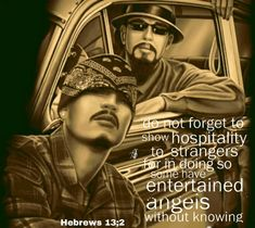 Chicano Love, Chicano Art, Heaven Art, Chicano Drawings, Cholo Art, Cholo Style, Gangsta Quotes, Aztec Culture, Lowrider Art
