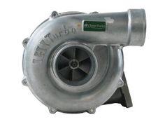 NEW IHI RHC91 Turbocharger Isuzu Hitachi EX200-1 6WA1T-TCN Engine VD270074 VI98