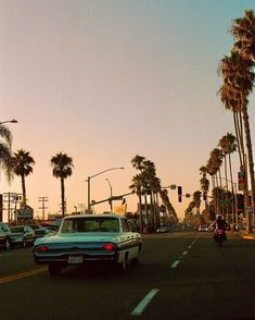 @jakeinez Color Photography, Film Photography, Zombie Prom Queen Costume, Wallpaper Space, Summertime Sadness, Lomography, Travel Aesthetic, Film Aesthetic, Life Inspiration