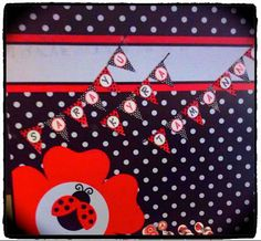 Cake cutting backdrop Backdrops, Cake, Food Cakes, Cakes, Tart, Backgrounds, Cookies, Torte, Cookie