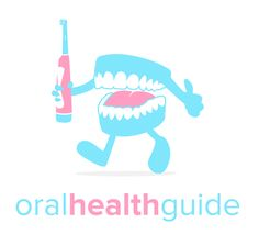 The Perfect Christmas Gift!!!  http://brushflossandmouthwash.com/sonicare-vs-oral-b/