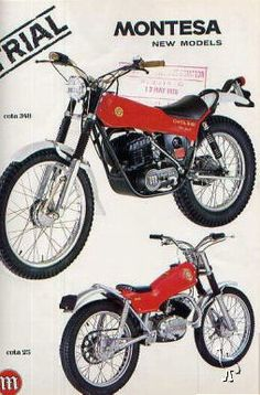 Montesa_Trials_Brochure_1978.jpg