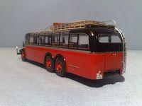 Mercedes-Benz O-10000 Diesel Motorcoach 1939 Model IXO Mercedes Benz Models, Diecast, Diesel, Cars, Vehicles, Diesel Fuel, Autos, Car, Car