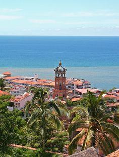 Puerto Vallarta , Mexico!!!