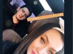 """Fratele Biancai, prima reactie dupa acuzatiile ca el a obligat-o pe sora lui sa faca videochat: """"Cand filmarile alea au fost facute, eu…"""" Toast"""