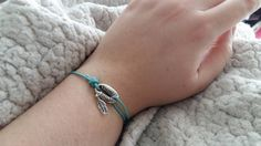 bracelet d'été projet DIY