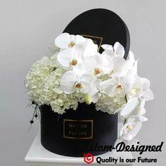 Výsledok vyhľadávania obrázkov pre dopyt wedding hat box