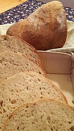 Canapes, Bread Recipes, Bakery, Food, Bakery Shops, Essen, Yemek, Settees