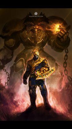 Marvel Studios' Avengers: Endgame (With Bonus) Marvel Comics, Memes Marvel, Marvel Vs, Anime Crossover, Comic Kunst, Comic Art, Thanos Avengers, Character Art, Character Design