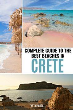 Travel Destinations Beach, Beach Vacations, Europe Travel Guide, Beach Travel, Beach Trip, Greek Islands Vacation, Greece Vacation, Greece Travel, Travel Advice