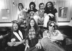 Two of the Grateful Dead's most powerful songs, Terrapin Station and Estimated Prophet, were born on this day.