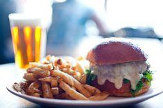 Los Angeles Burger Guide: 17 Must-Try Burgers in 17 Neighborhoods   Zagat Blog