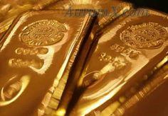 Gold Bullion | Gold bullion | Gold and Silver