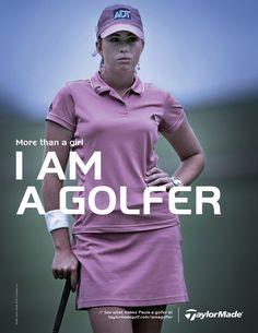 Recent Golfer Ads - Google Search