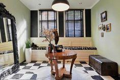 Huis te koop: Cornelis Schuytstraat 52 1071 JL Amsterdam - Foto's [funda]