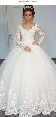 36 Chic Long Sleeve Wedding Dresses Chic Long Sleeve Wedding Dresses See more: www.weddingforwar… Source by karlidilara The post 36 Chic Long Sleeve Wedding Dresses appeared first on The Most Beautiful Shares. Princess Wedding Dresses, Bridal Wedding Dresses, Wedding Dress Styles, Dream Wedding Dresses, Lace Wedding, Summer Wedding, Wedding Venues, Lace Bride, Wedding Destinations