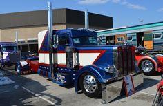 Trucking Driving Force, Semi Trucks, Buses, Iron, Big, Vehicles, Busses, Car, Vehicle