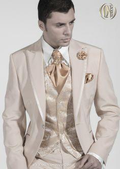ottavio nuccio fashion   Fashion, 55 - Levita - Ottavio Nuccio Gala