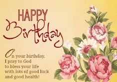 Birthday quotes for mom birthday messages for mom funny birthday quotes from mom to son . birthday quotes for mom birthday quotes funny Birthday Greetings For Brother, Birthday Message For Mom, Happy Birthday Best Wishes, Birthday Greeting Message, Happy Birthday Wishes Cards, Birthday Wishes And Images, Mom Birthday Quotes, Happy Birthday Brother, Birthday Blessings